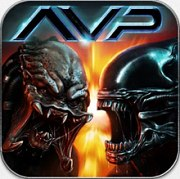 Aliens vs Predator: Evolution