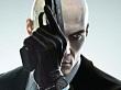 Hitman: IO Interactive recuerda que ha a�adido contenido todas las semanas desde su estreno