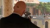 Video Hitman - Bienvenido a Sapienza