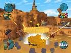 Imagen Worms 4: Mayhem (PC)