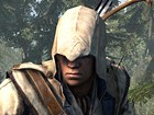Assassin's Creed 3 - Secretos Escondidos