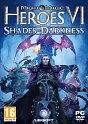 Might & Magic: Shades Darkness