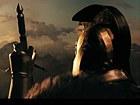 """Dark Souls II Gu�a r�pida de supervivencia: """"El largo camino hacia la libertad"""""""