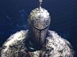Un aficionado supera Dark Souls II en 20 minutos