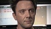 Video Dark Souls II - Developer Diary: Dark Intentions