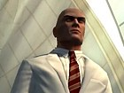 Hitman HD Trilogy: Trailer de Lanzamiento