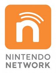 Nintendo Network 3DS