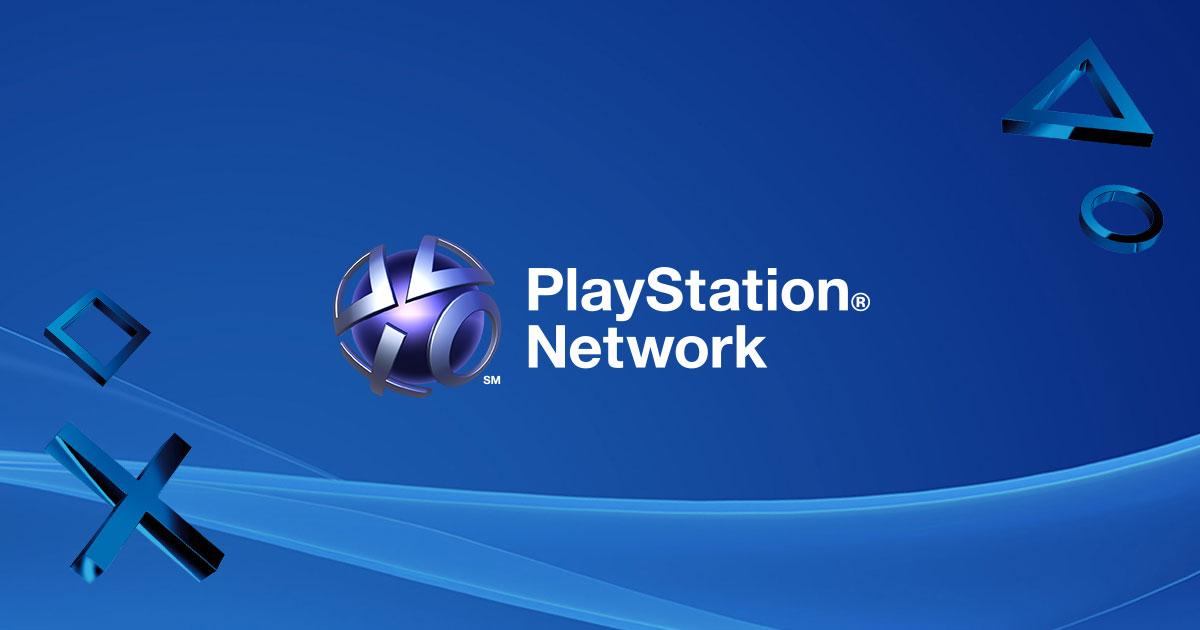 Sony advierte de los peligros de cambiar el nombre en PlayStation Network