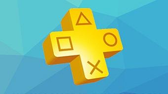 PlayStation Plus ha dado acceso a 77 videojuegos en 2017