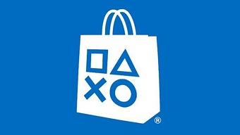 """""""Solo en PlayStation"""": Ofertas en los exclusivos de PS4 en España"""