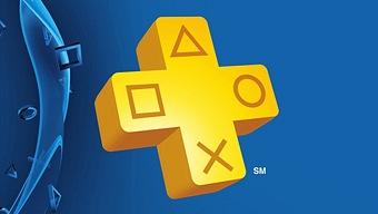 PlayStation Plus rebaja temporalmente el precio de su suscripción