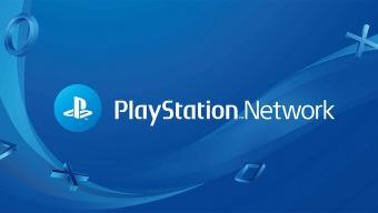 PlayStation notifica a los usuarios de Latinoamérica un aumento de sus precios digitales por impuestos