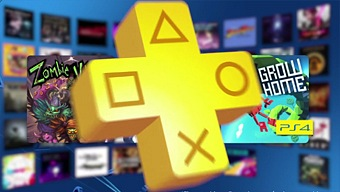 Video PlayStation Network, PlayStation Network: Vota Tus Juegos - Agosto