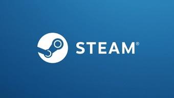 Steam va a dejar de funcionar en Windows XP y Vista en 2019