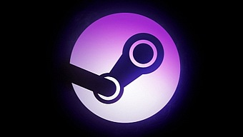 Steam TV parece ser la nueva plataforma de streaming de Valve