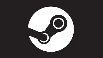 Estos son los videojuegos más jugados del año en Steam