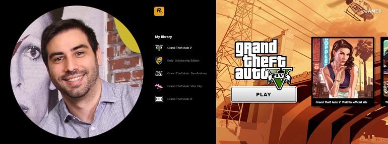 Imagen de Steam