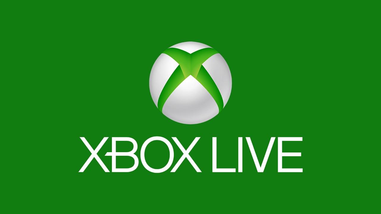 La suscripción de Xbox Live Gold sube su precio en Reino Unido