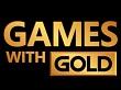 Tomb Raider: Definitive Edition es uno de los juegos Game with Gold de septiembre