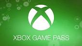 Prueba Xbox Game Pass durante un mes... ¡por 1 euro!