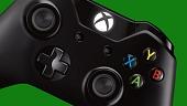 Xbox One recibe más retrocompatibles y concreta nuevos Xbox Game Pass