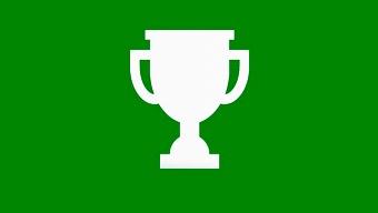 ¿Son positivos los logros/trofeos para los videojuegos?