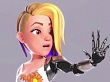 Los Nuevos Avatares de Xbox Live (Xbox Live)