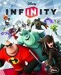 Disney Infinity PC
