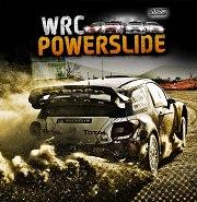 WRC Powerslide PC