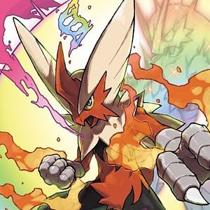 Pokémon X / Y Análisis
