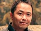"""Pok�mon X / Y Entrevista a Junichi Masuda e Hironobu Yoshida: """"Liderando la """"Poke evoluci�n"""""""""""
