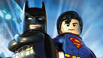 ¿Cuáles han sido los 5 mejores videojuegos de LEGO?