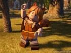 Imagen LEGO Marvel Super Heroes (Xbox 360)