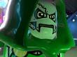 Tráiler de Lanzamiento (LEGO Marvel Super Heroes)