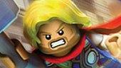 LEGO Marvel Super Heroes: Vídeo Análisis 3DJuegos