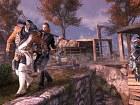 Imagen PC Assassins Creed 3 - Dura Batalla