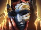 Análisis de Torment: Tides of Numenera por Leoric