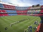Imagen FIFA 14