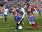 Imagen PS3 FIFA 14