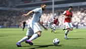 Video FIFA 14 - Tráiler E3 2013