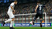 Video FIFA 14 - Gameplay: Copa Italia
