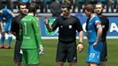Video FIFA 14 - Gameplay: Futuro de Europa