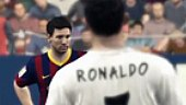 Video FIFA 14 - FIFA 14: is Alive