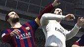 Video FIFA 14 - T�cnicas y Juego en el Aire