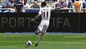 Video FIFA 14 - Goles de la semana #8