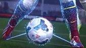 Video FIFA 14 - Instinto Profesional