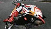 MotoGP 2013: Climatología