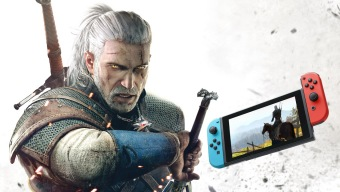 Análisis de The Witcher 3: Wild Hunt - Complete Edition