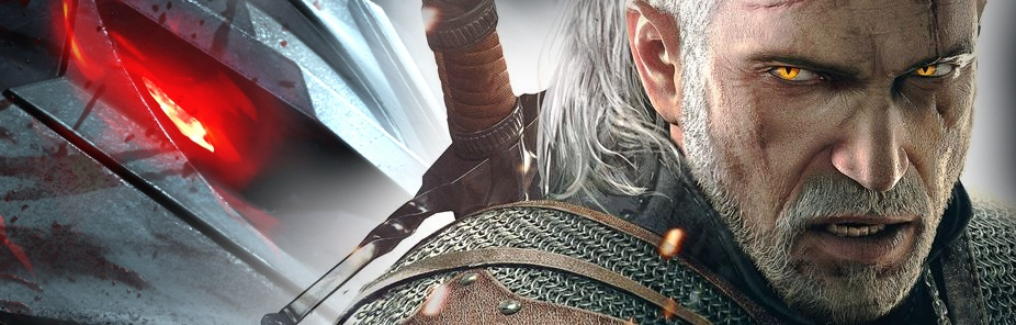 The Witcher 3 Wild Hunt - Impresiones jugables
