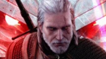 The Witcher 3 Wild Hunt: Impresiones y Gameplay del juego más esperado